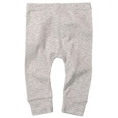 Basics Brand Infants' Plain Pants