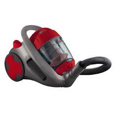 Hoover Helix Pets Bagless Vacuum 1500W
