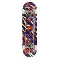 Edwards Made Up Skateboard 31.5 inch Assorted