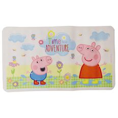 Peppa Pig Make Believe Bath Mat