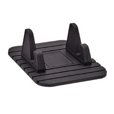 Necessities Brand Silicone Phone Stand