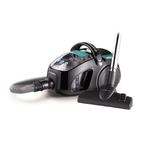 Kambrook Bagless Vacuum Cleaner KBV500 2000W