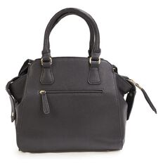 Amber Hill Serene Tote Handbag Limited Edition