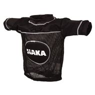 Haka Shoulder Pads