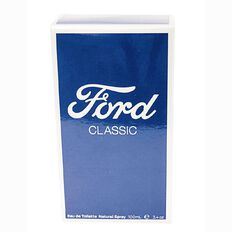 Ford Classic EDT 100ml