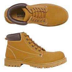 Rivet Macario Boots