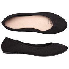 Basics Brand Women's Dorsee Ballet Shoes