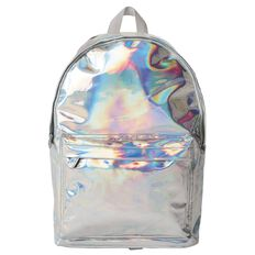 B52 Shiny Backpack