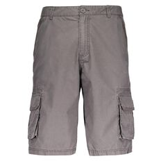 Match Lucca Cargo Shorts