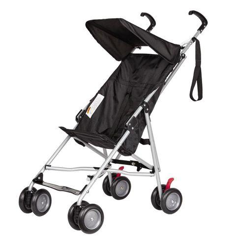 Babywise Umbrella Stroller