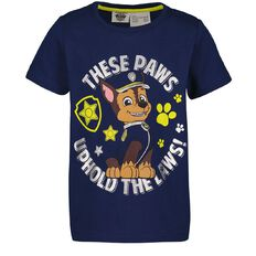 Paw Patrol Infants Chase Tee
