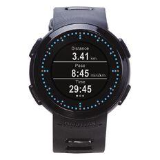 Magellan Echo Fit Running Watch Black