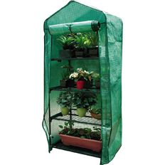 Westminster Mini Greenhouse 4 Tier