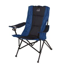 Kiwi Camping Campground Chair