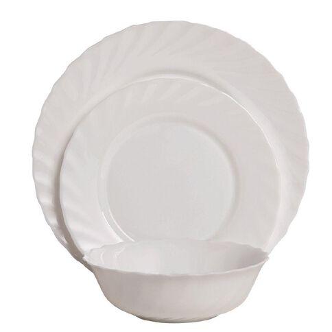 Luminarc Trianon Cereal Bowl 16cm White