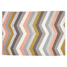 Maison d'Or Limited Edition Rug Indie 1.5m x 2.2m