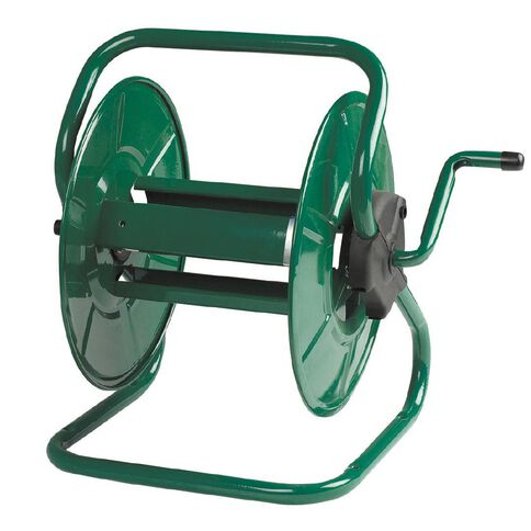 Westminster Powder Coated Hose Reel