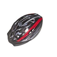 Milazo Force Helmet