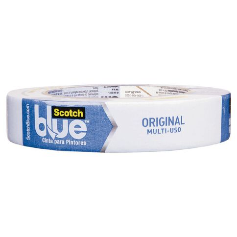 Scotch 2090 Masking Tape 25mm