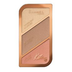 Rimmel Kate Sculpting Palette 002