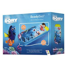 Finding Dory Ready Bed Junior
