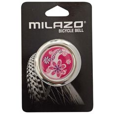 Milazo Bicycle Bell