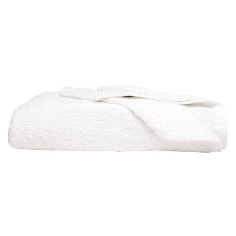 Necessities Brand Spa Towel