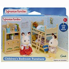 Childrens Bedroom Accessories Nz