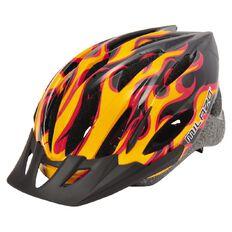 Milazo Kids' Helmet
