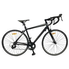 Milazo ST 700CC Road Bike-in-a-Box 281