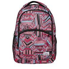 B52 Surf Backpack