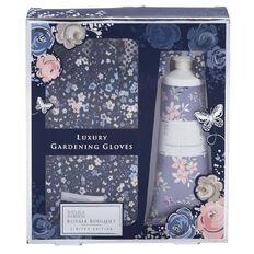 Baylis & Harding Royale Bouquet Midnight Hand Set