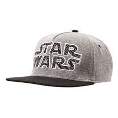 Star Wars Men's Cap