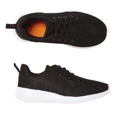 Basics Brand Kids' Track Shoes