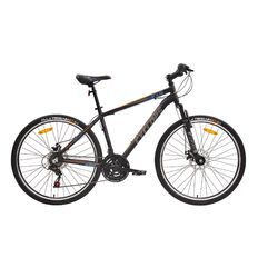 Cyclops 27.5 inch Route Men's Bike-in-a-Box 308
