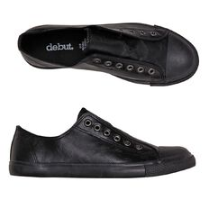 Debut Pakira Canvas Shoes