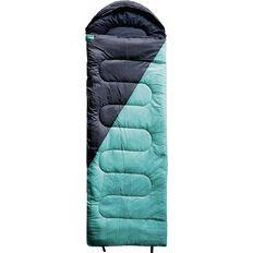 Necessities Brand Escape Sleeping Bag