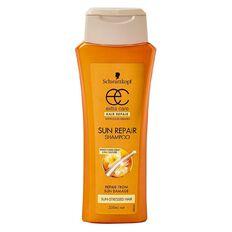 Schwarzkopf Extra Care Shampoo Sun Repair 250ml