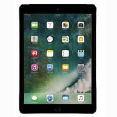 Apple iPad Air 2 Wi-Fi + Cellular 16GB Space Grey