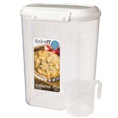 Sistema Bake It 3.25L
