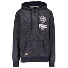 Match Pull Over Marle Sweatshirt