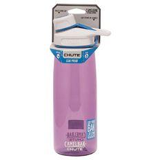 CamelBak Chute Bottle Bluegrass 0.75L
