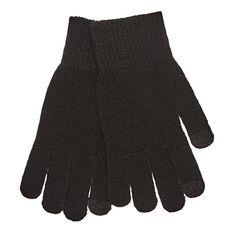 Urban Equip Full Finger Touch Gloves