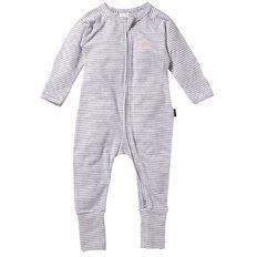 Bonds Baby Basic Wondersuit