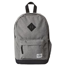 B52 Vintage Junior Backpack