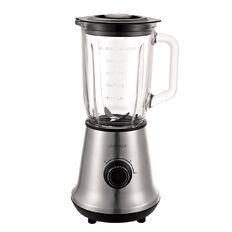 Living & Co Blender Stainless Steel 700W