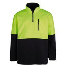 Rivet Compliant Sweatshirt