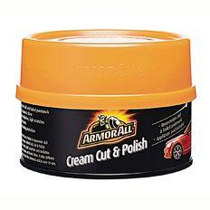 Armor All Cream Cut & Polish 250g