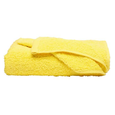 Necessities Brand Bath Mat