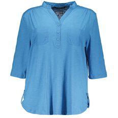 Kate Madison Knit Shirt
